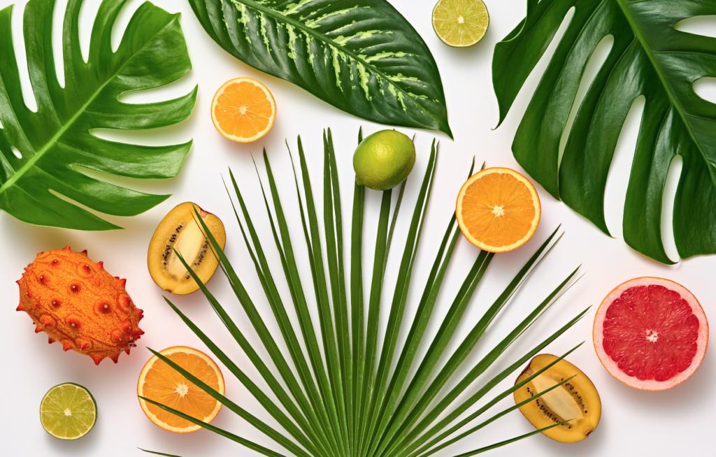 Cinco alimentos que cuidan de tu salud bucodental