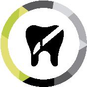 Servicios ced-dental-palma-carillas